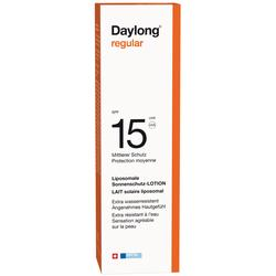 DAYLONG REGULAR SPF 15